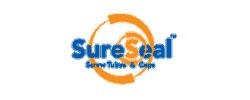 DuraTubes-Logo-1