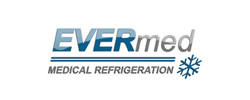 Evermed-Logo-1