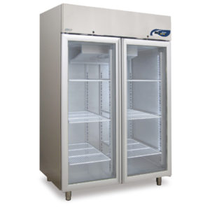Fridges & Freezers