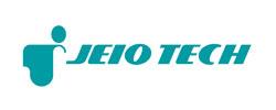 Jeio-Tech-Logo-1
