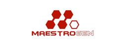 Mastrogen-Logo-1