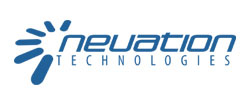 Neuation-Technologies-Logo-1