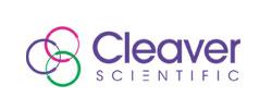 cleaver-logo-1