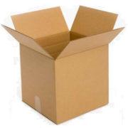 Collect till 10 Cartons