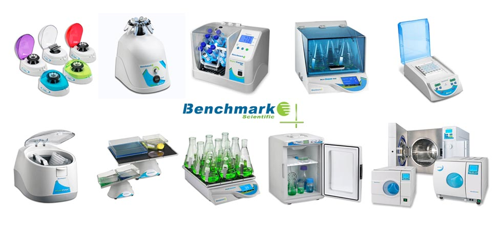 Benchmark Scientific
