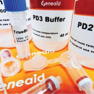 lab-con-gene-plasmid-002-1