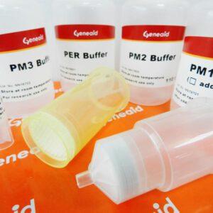lab-con-gene-plasmid-004-1