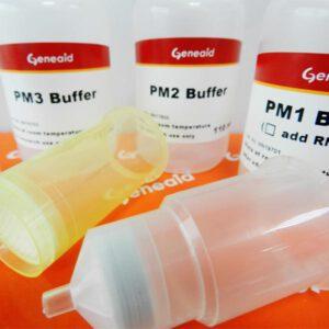lab-con-gene-plasmid-005-1
