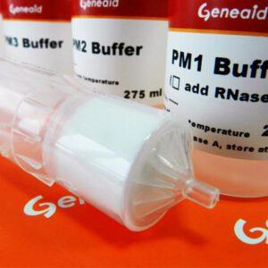lab-con-gene-plasmid-008-1