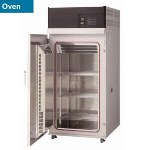 Dryer and Oven