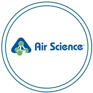Air Science - Biological Safety Cabinets