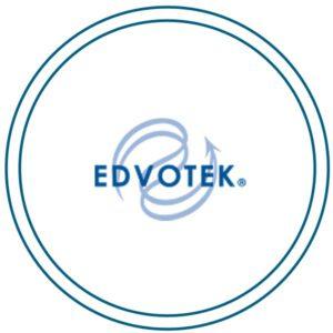 Edvotek - Biotechnology Education