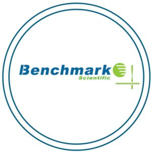 Benchmark Scientific - General Research Devices