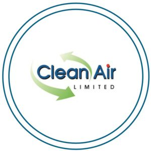Clean Air - Fume Cupboards