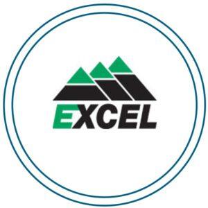 Excel Scientific - Plate Sealing