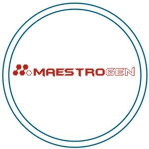 MaestroGen - Transilluminators