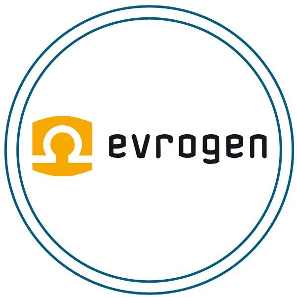 lab-evrogen-logo-001-1