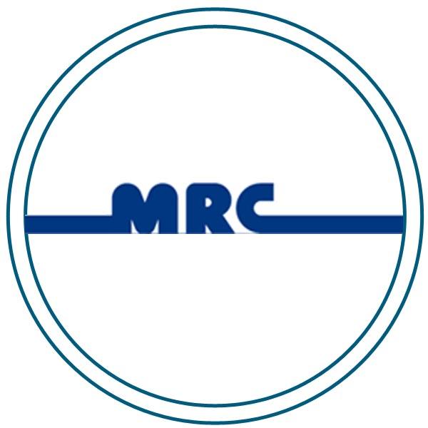 lab-mrc-logo-001-1