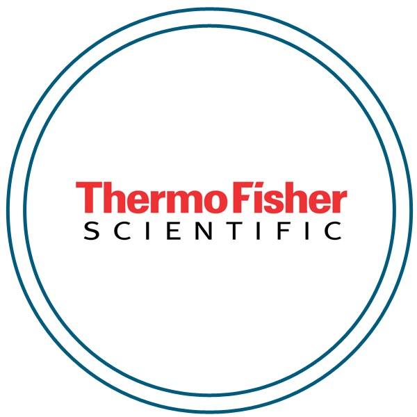 lab-thermof-logo-001-1
