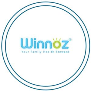 Winnoz - Blood Collecting Devices