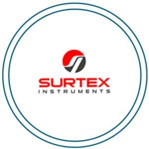 Surtex Instruments - Surgical Instruments