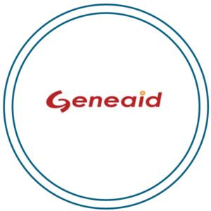 Geneaid - Extraction Kits (FDA Approved)