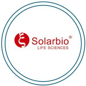 Solarbio - Chemicals and Reagents
