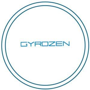 Gyrozen - Centrifuges