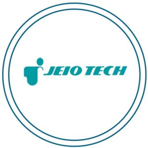 Jeiotech - PCR Workstations, UV Sterilization Cabinets