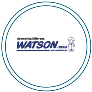 Nexty Watson - Single Channel and Multi-channel Pipettes