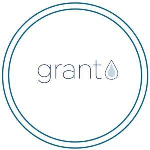 Grant Instruments - Water Tanks