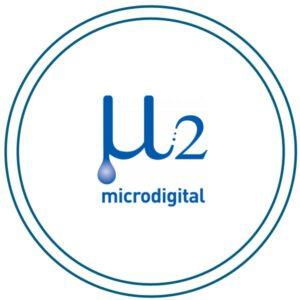 MicroDigital - Nano Spectrophotometer, Luminometer