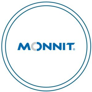 Monnit - Remote Monitoring Devices