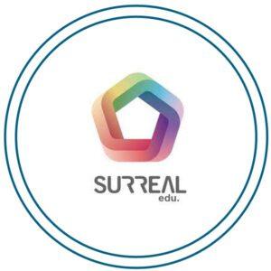 Surreal Edu - VR Schools