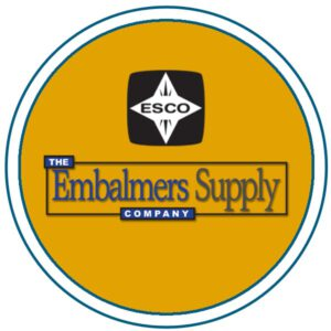 ESCO (The Embalmers Supply Company) - Embalming Machines
