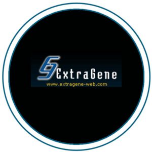Extragene - General Research Plastic Consumables