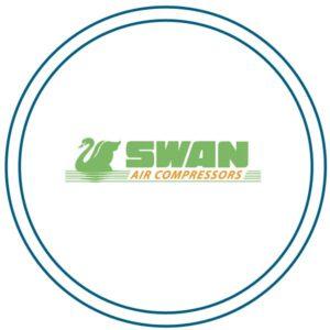 Swan - Air Compressors