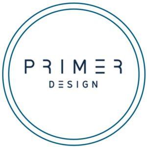 Primerdesign